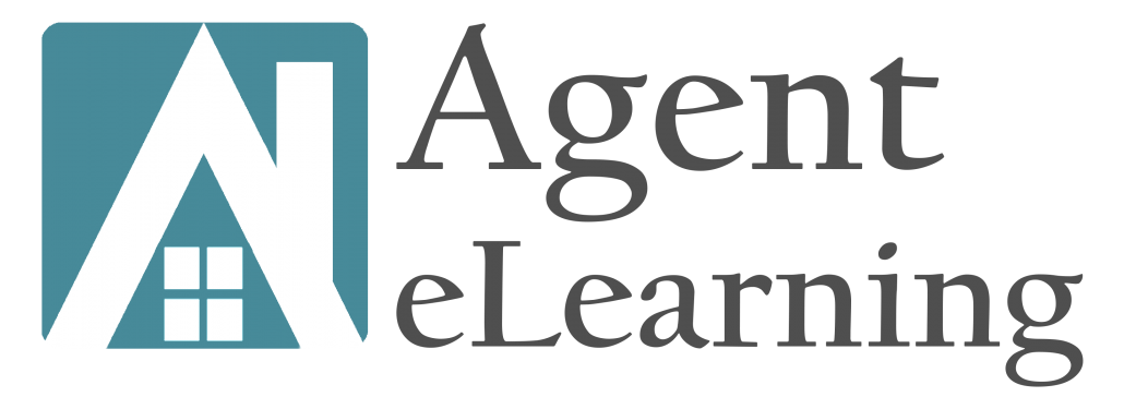 Agent E Learning