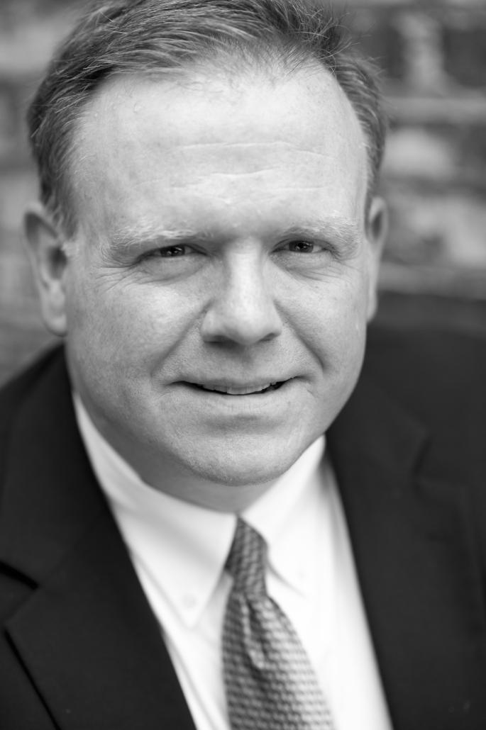 John Giffen